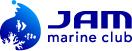 沖縄で体験ダイビング!沖縄ダイビングショップ-JAMマリンクラブ-